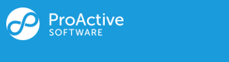 ProActive Software case